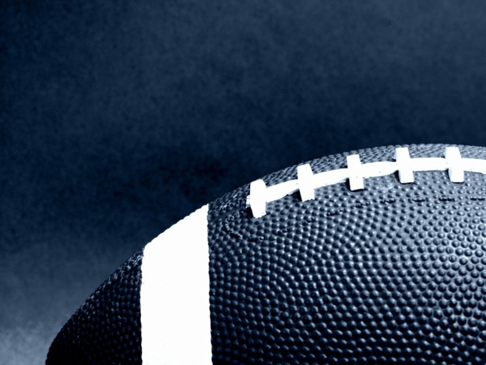 Free Football Wallpapers