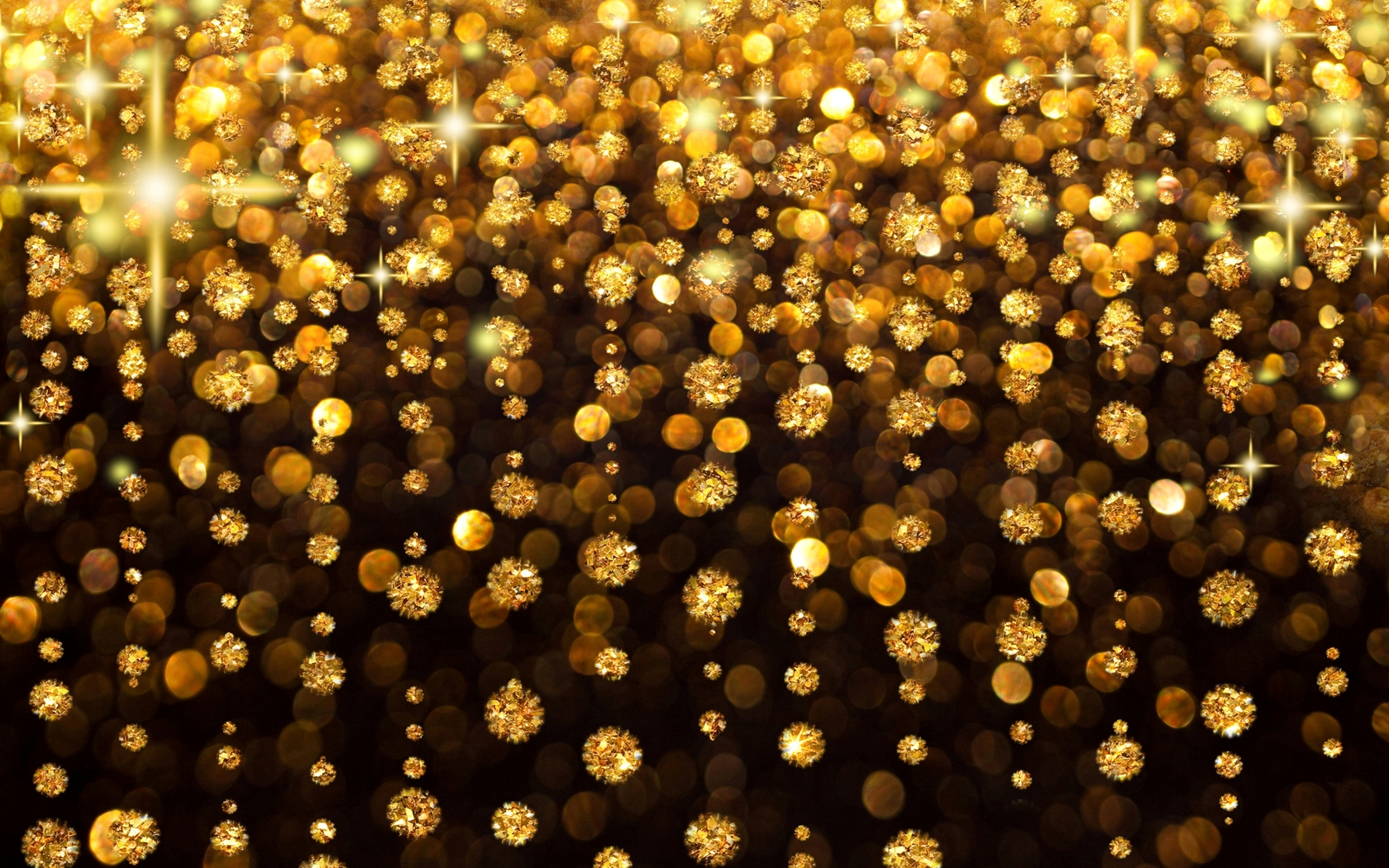 Free Glitter Wallpapers
