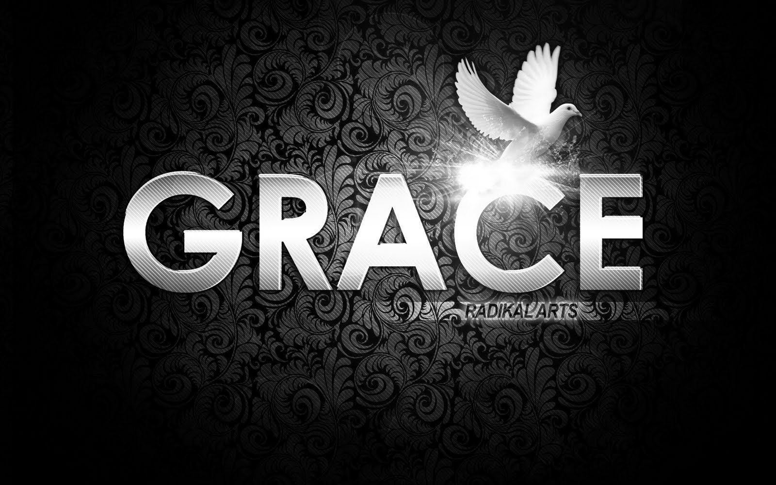 Free HD Christian Wallpapers