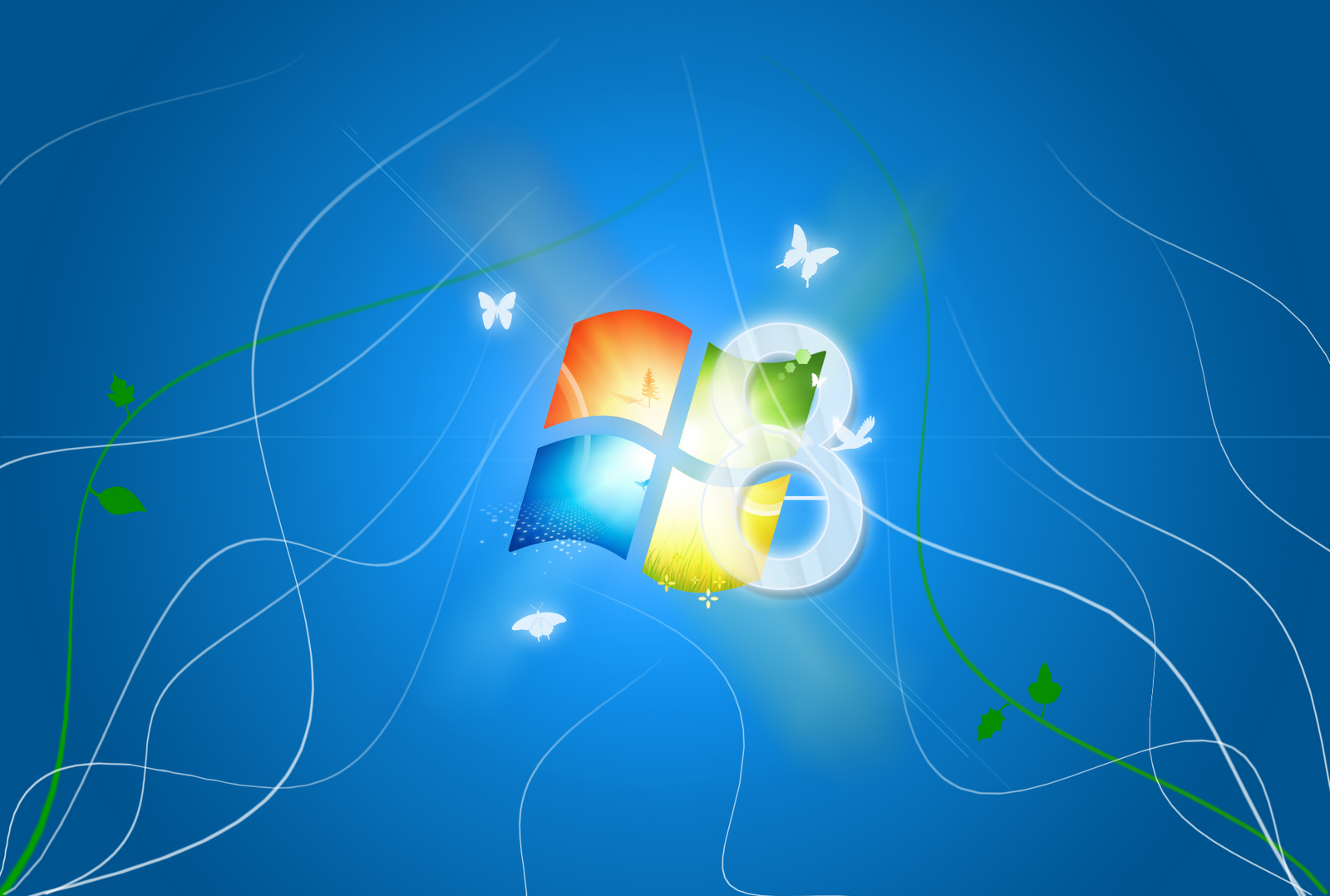 Free HD Wallpapers For Windows