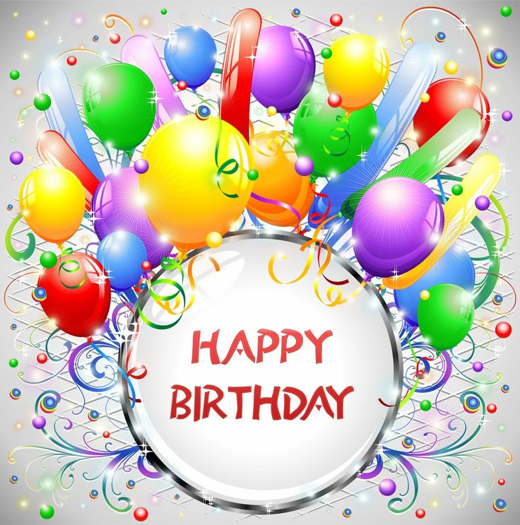 Download free happy birthday wallpapers gallery - Zedge happy birthday wallpapers ...