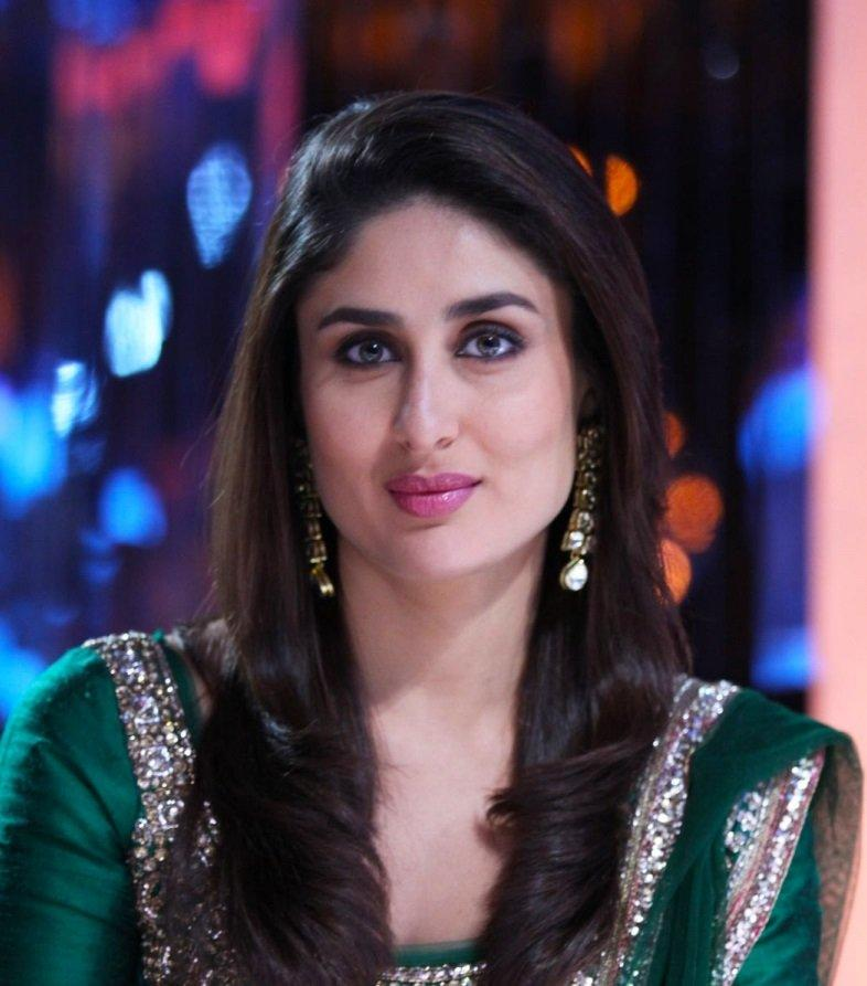 Free Kareena Wallpaper Download