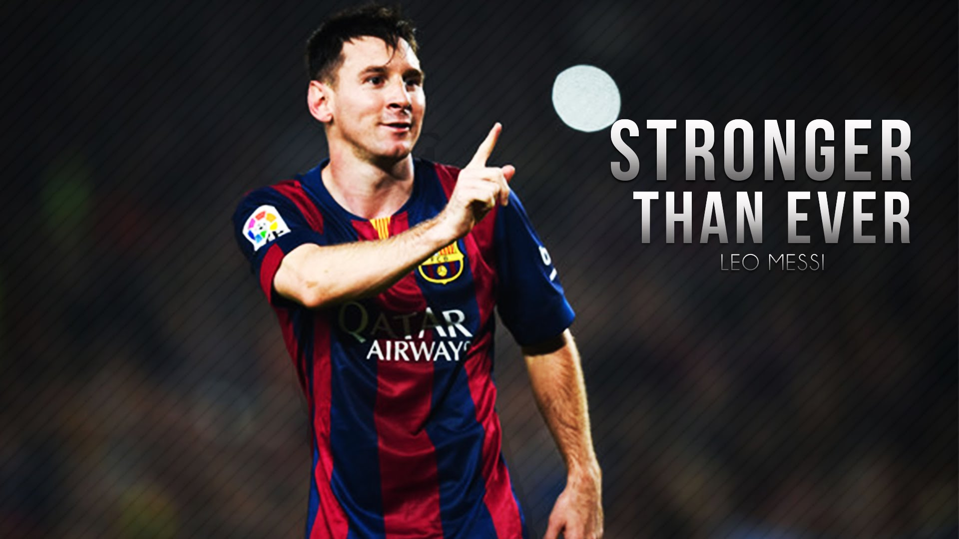 Download Free Lionel Messi Wallpaper Download Gallery