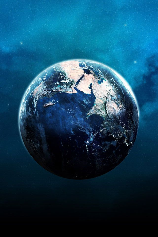 Free Live Wallpaper For Iphone 5