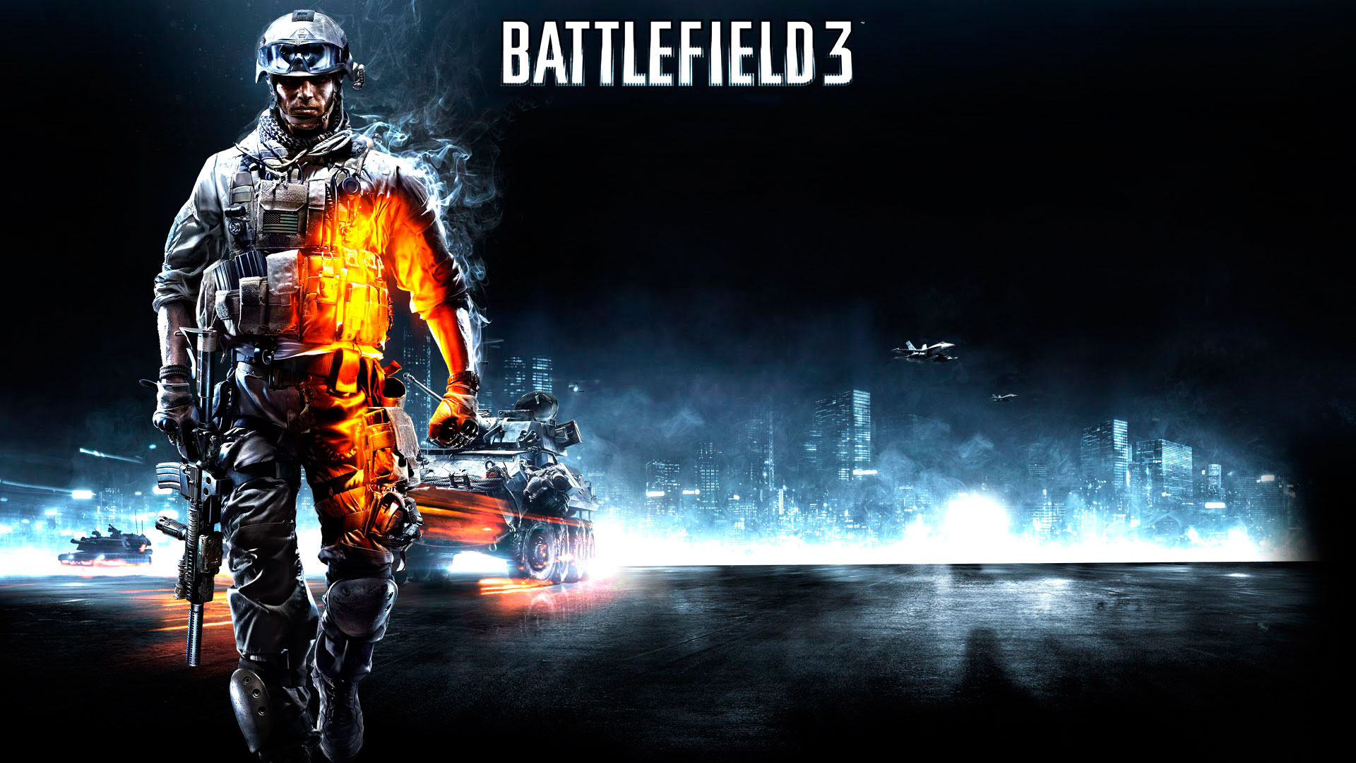 Free Live Wallpaper For Ps3