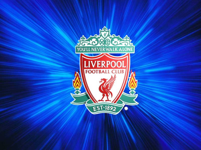 Free Liverpool Fc Wallpapers