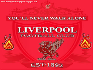 Free Liverpool Wallpaper Downloads