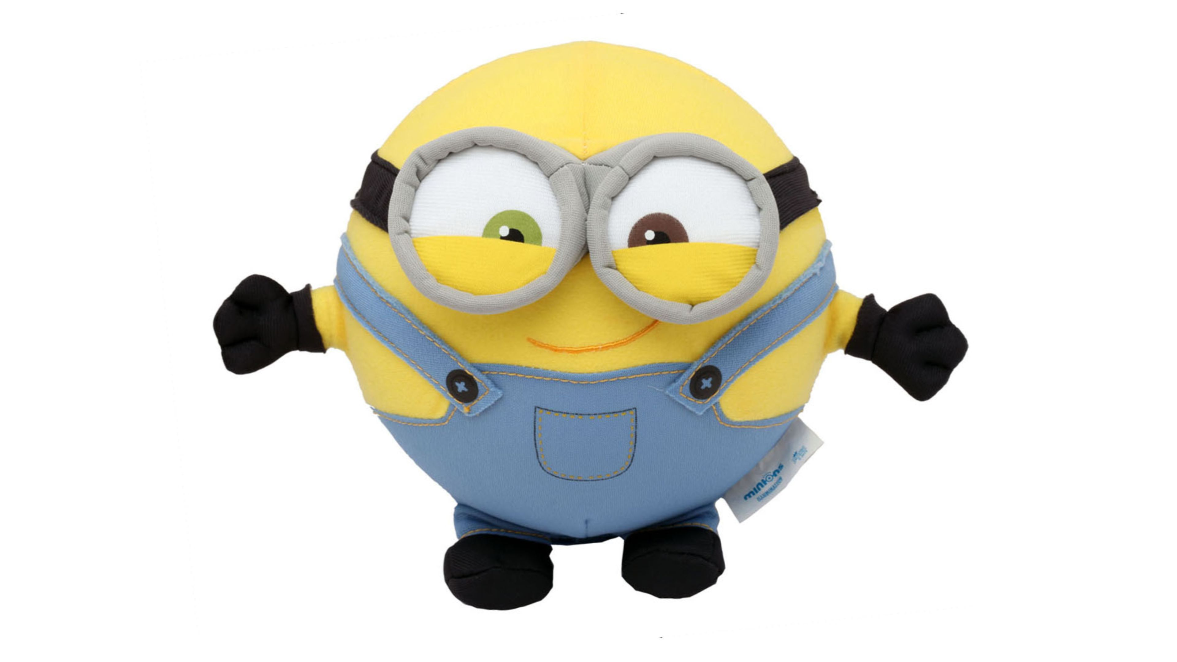 download free minion wallpaper download gallery