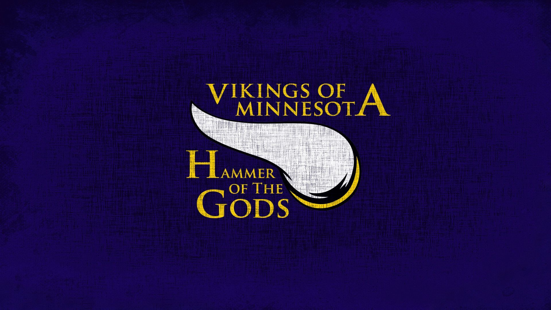 Download Free Minnesota Vikings Wallpapers Gallery
