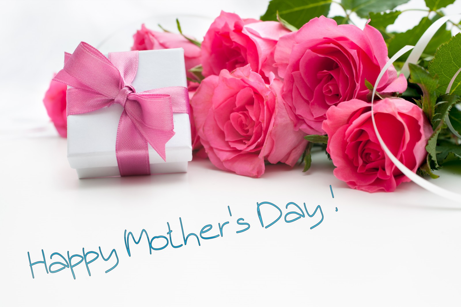 Free Mothers Day Wallpapers For Desktop