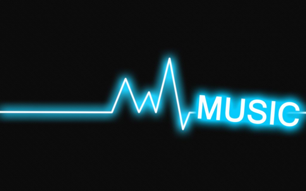 Free Music And Wallpaper Downloads