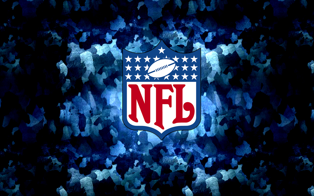 Free Nfl Cell Phone Wallpapers