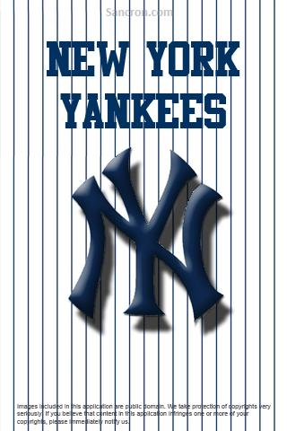 Download Free Ny Yankees Wallpaper Gallery
