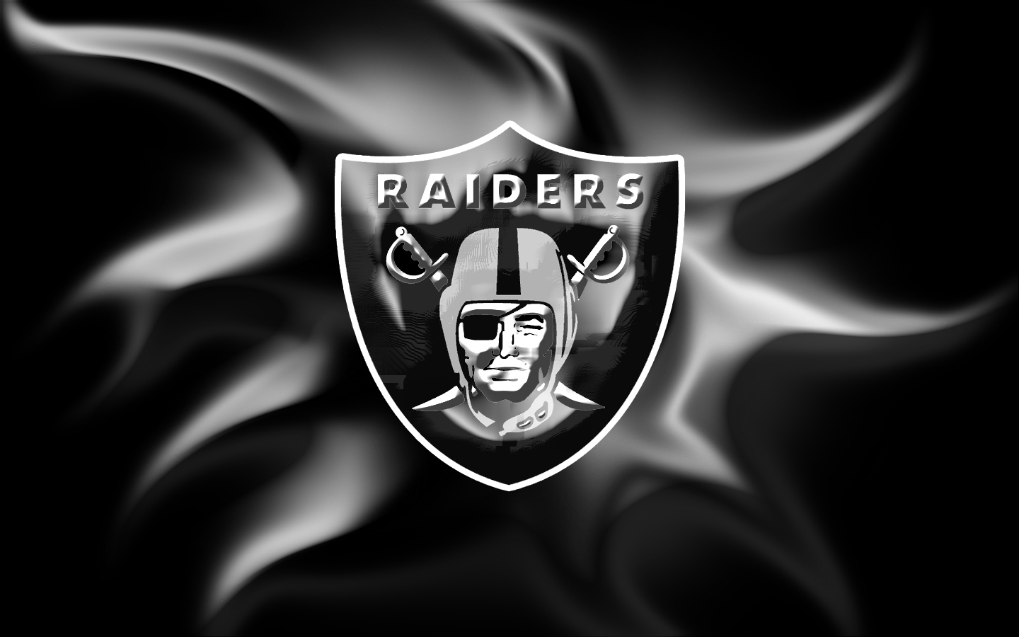 Free Oakland Raiders Wallpapers