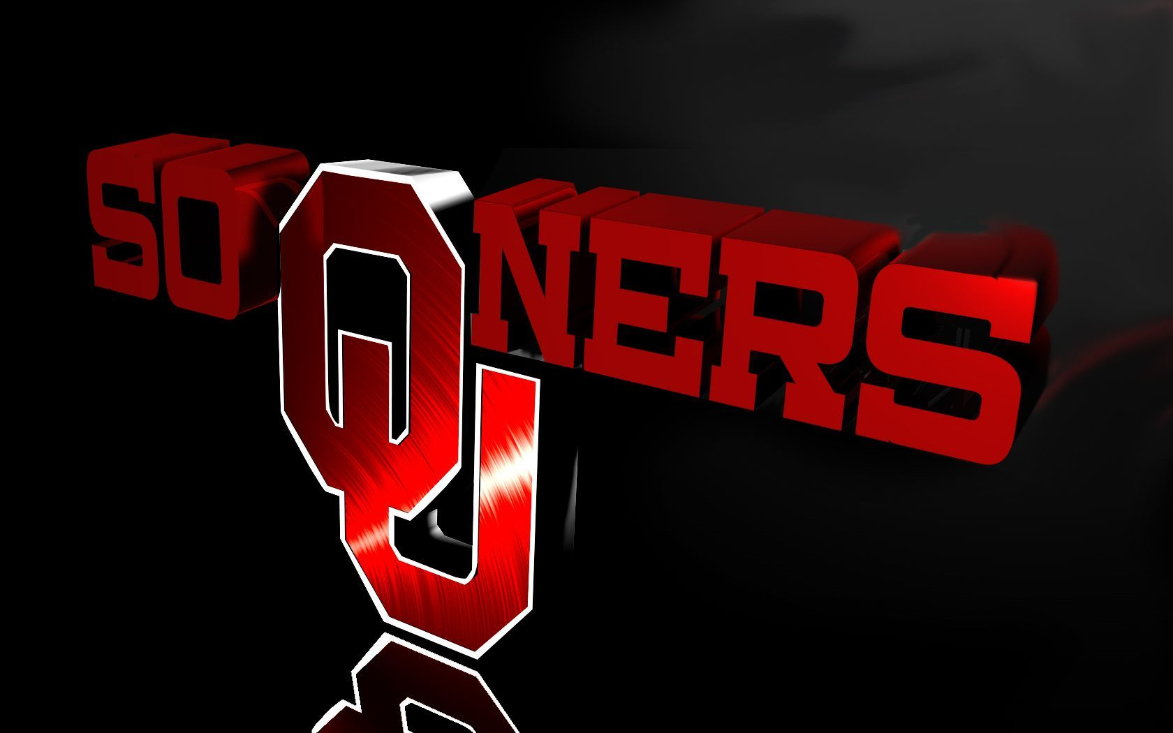 Free Ou Sooners Wallpaper