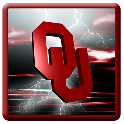 Download Free Ou Sooners Wallpaper Gallery
