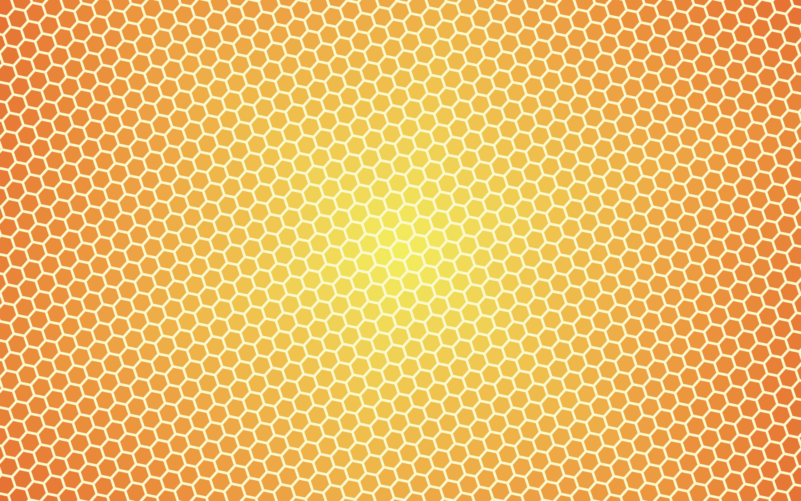 Free Pattern Wallpaper