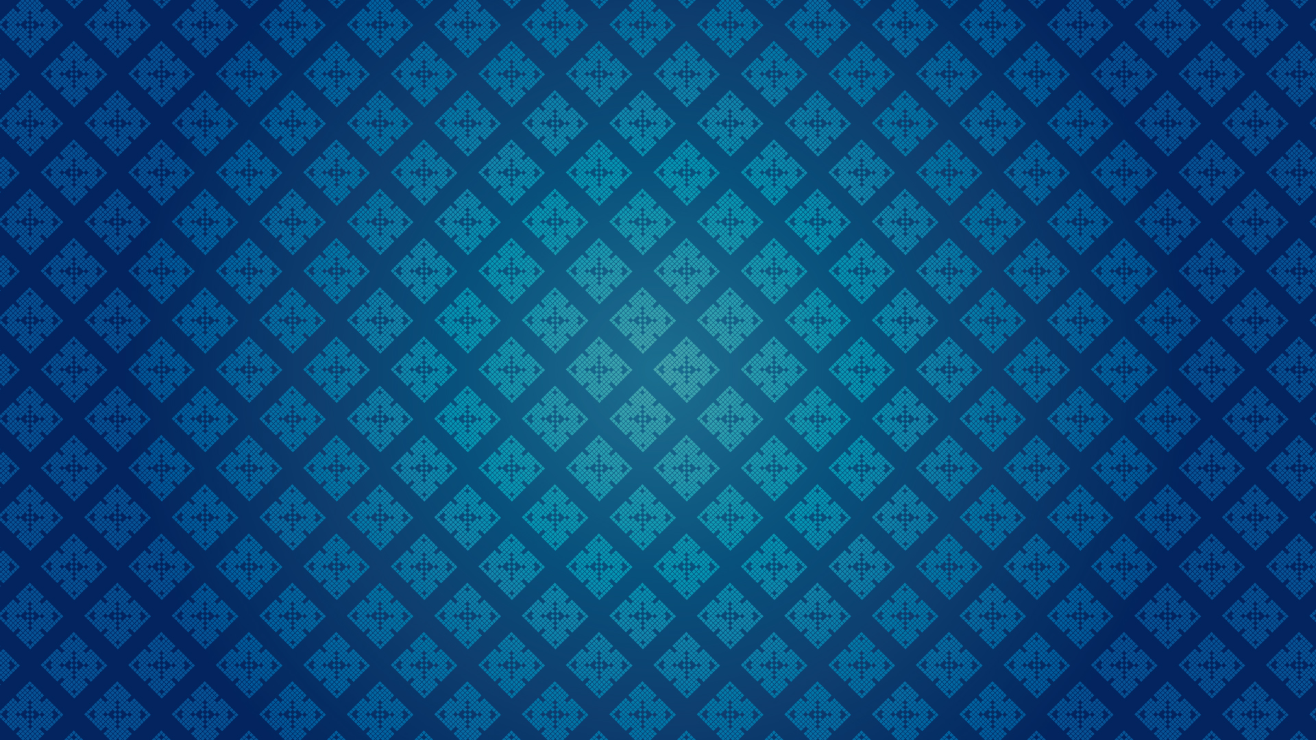 Pattern  definition of pattern by The Free Dictionary