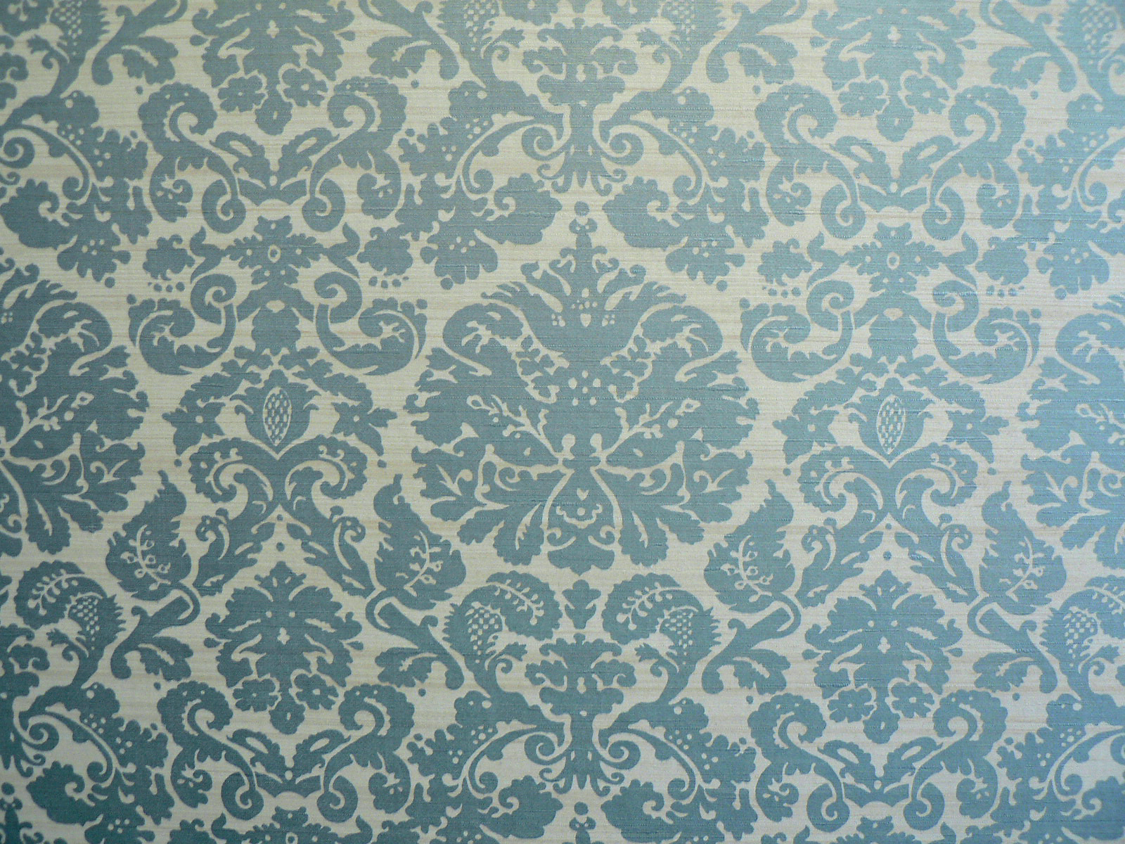 Free Pattern Wallpapers