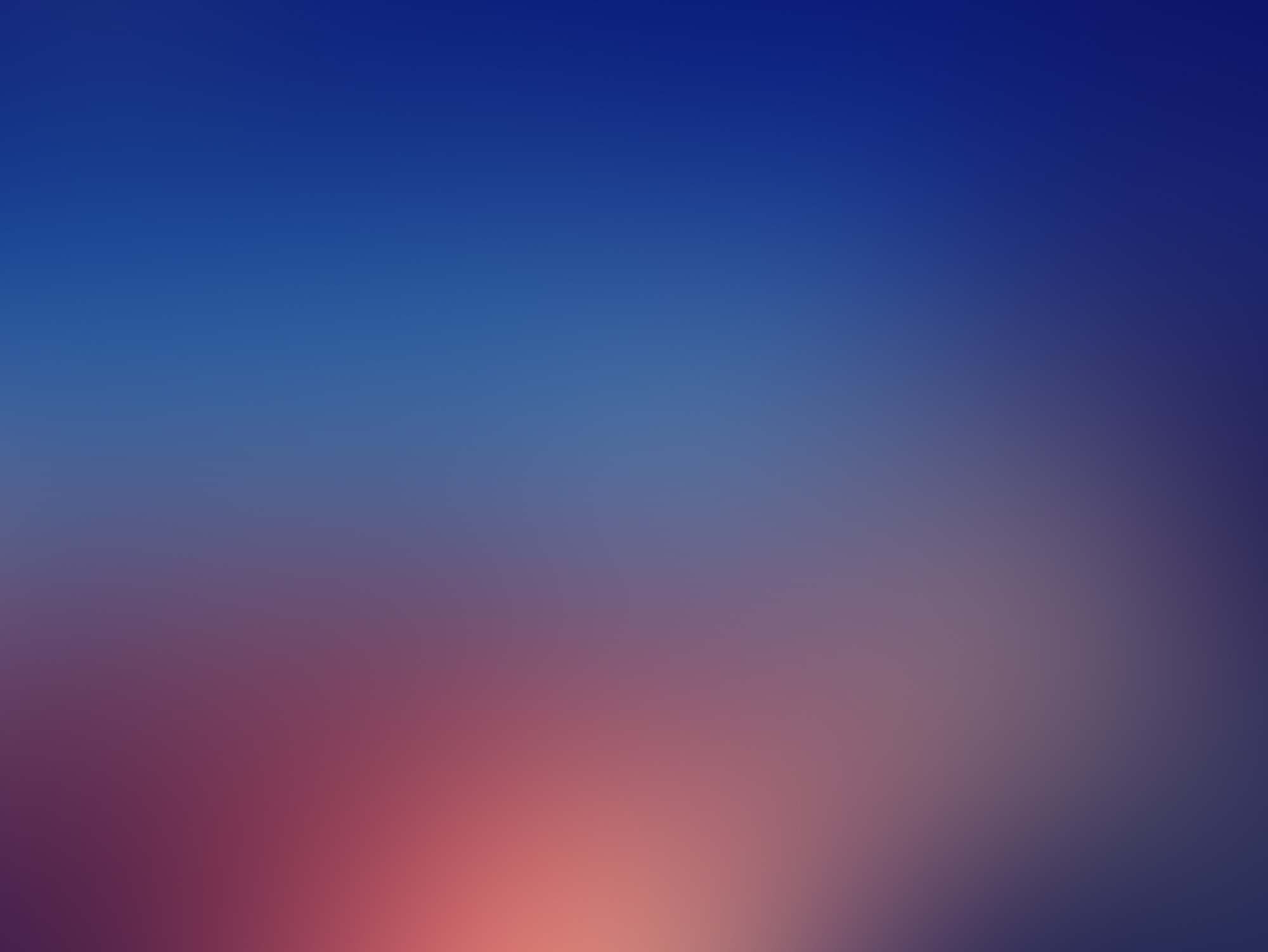 Free Plain Color Wallpapers