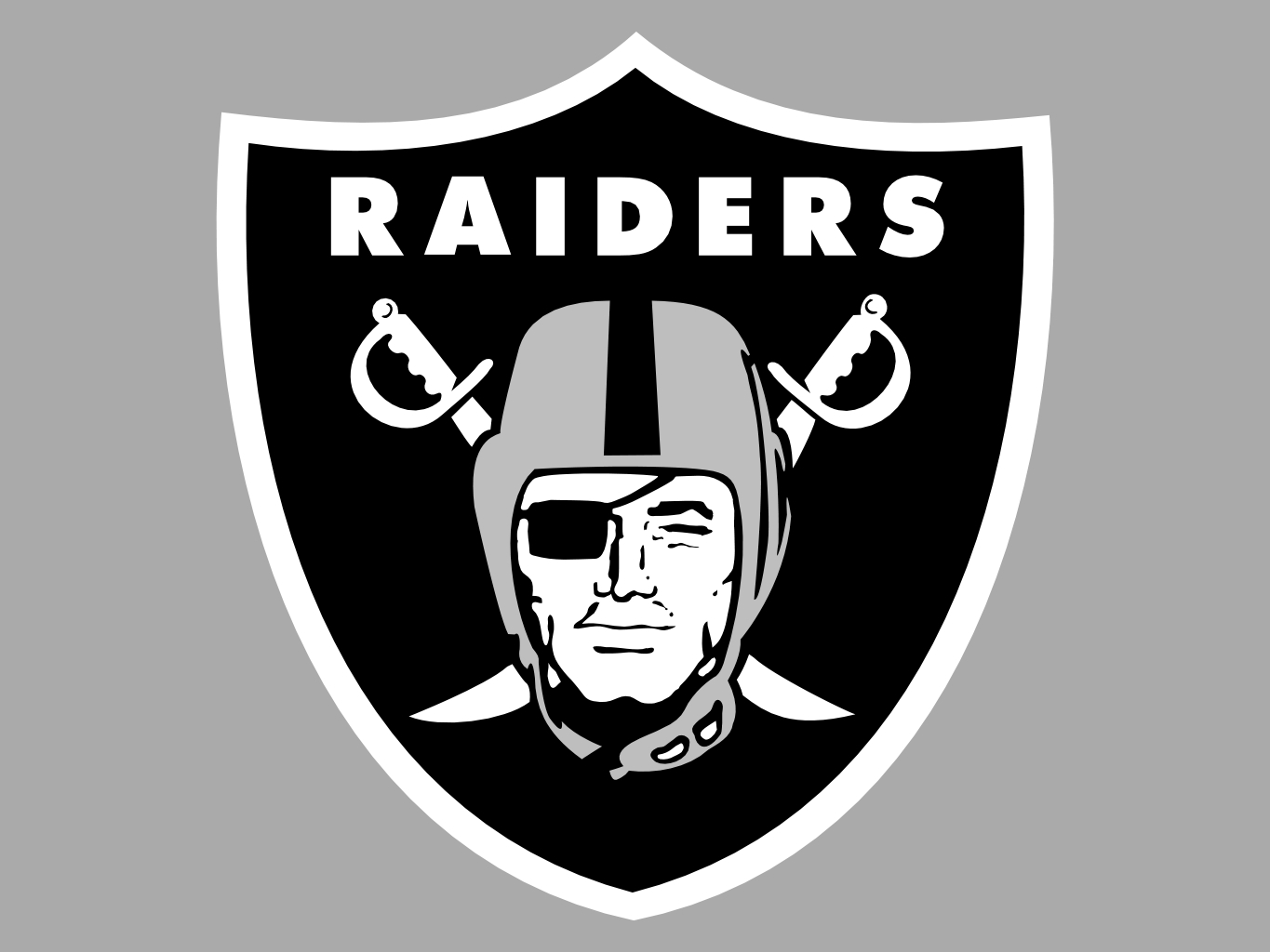 Free Raiders Wallpaper Screensavers