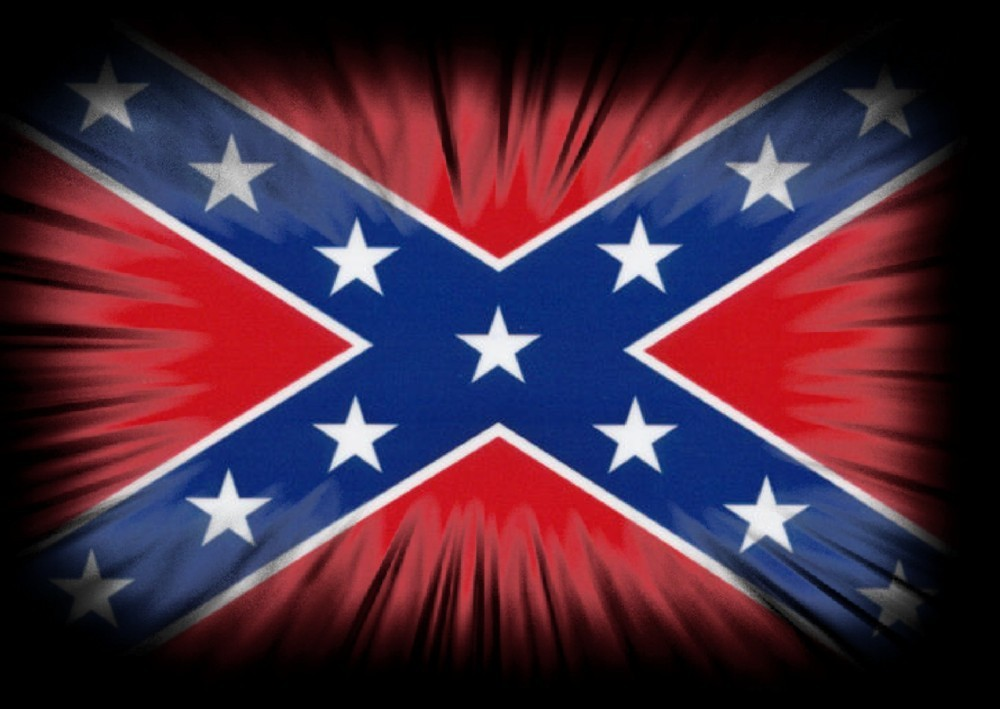 Free Rebel Flag Wallpaper For Cell Phones