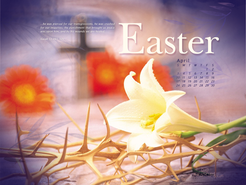 Happy Easter 2018  Happy Easter Images 2018 Easter