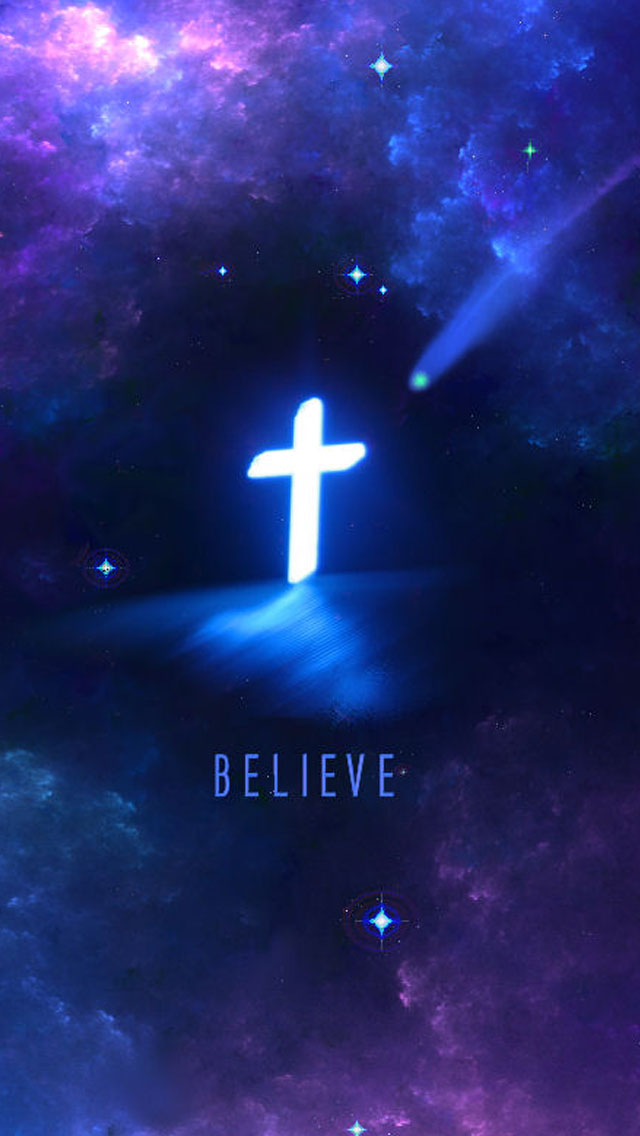 Free Religious Wallpaper For Phones