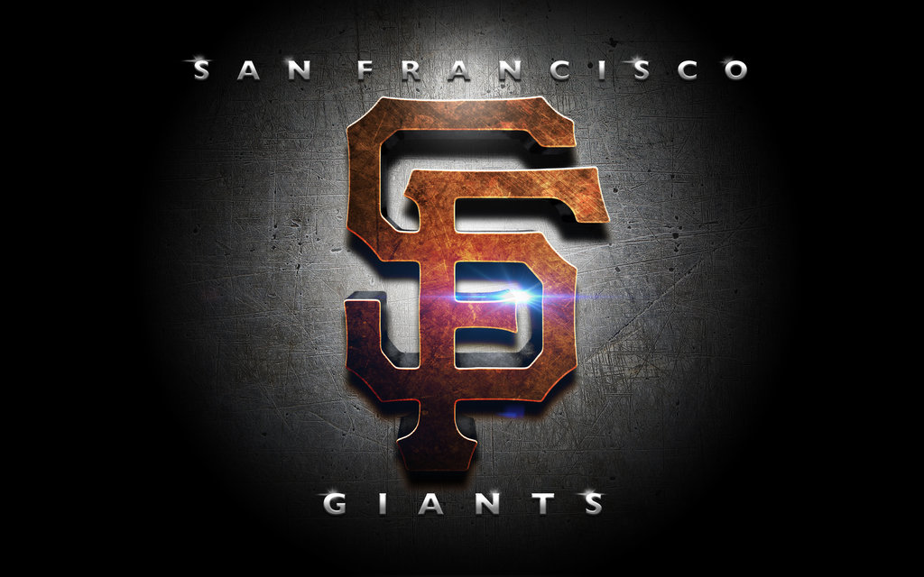 Free San Francisco Giants Wallpaper
