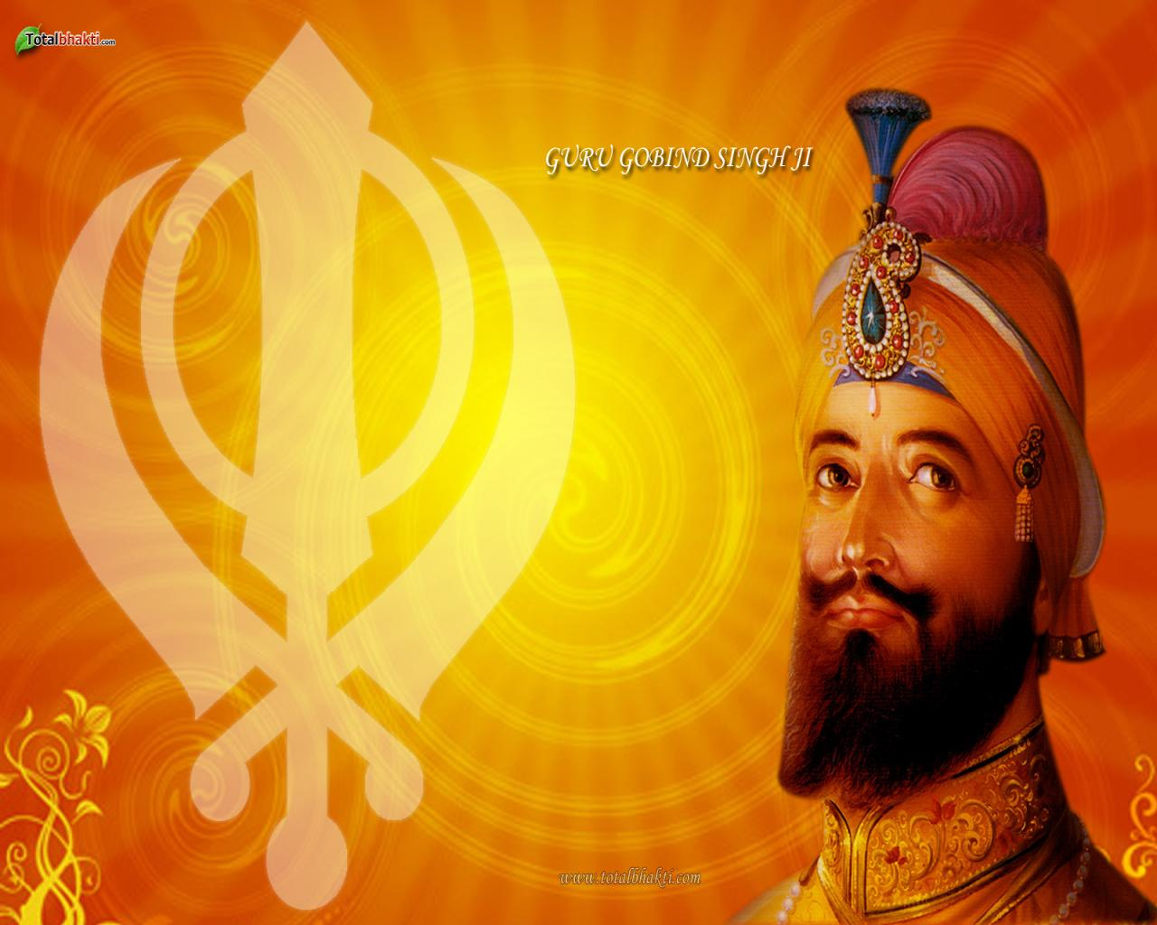 Download Free Sikh Religious Wallpaper Download Gallery