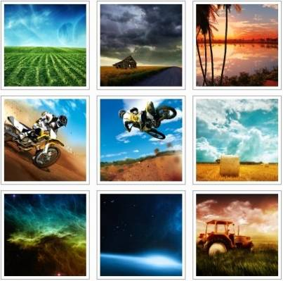 Free Wallpaper Downloads For Iphone