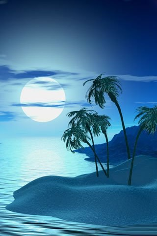 Free Wallpaper Downloads For Mobile Phone