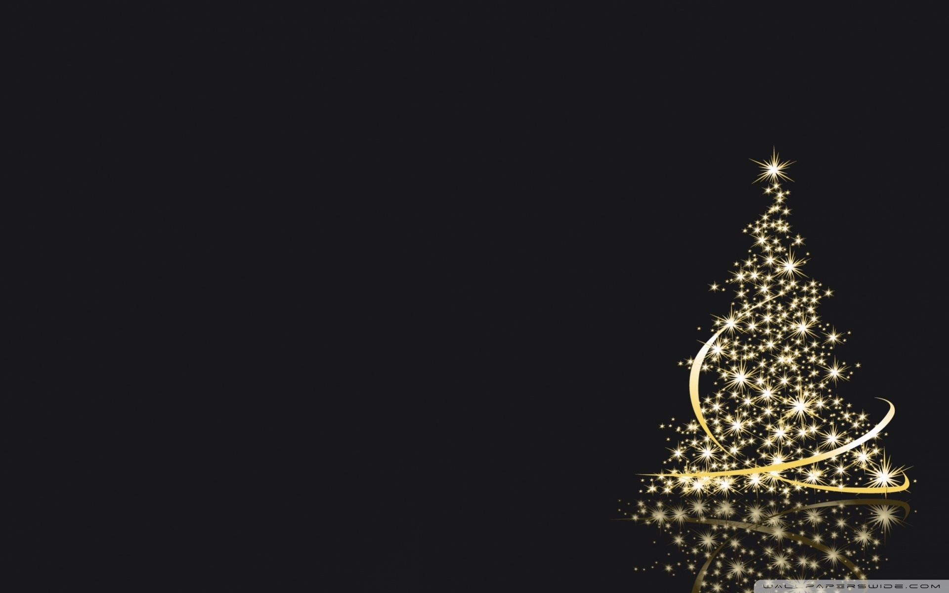 Free Wallpapers For Christmas