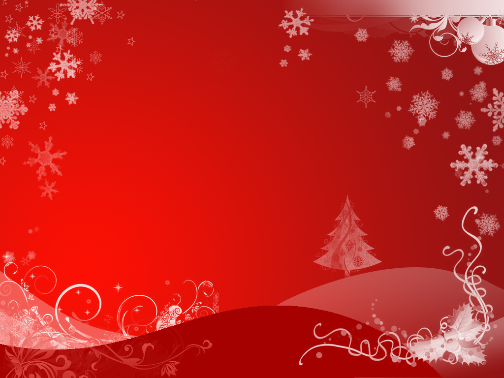 download free xmas wallpaper gallery