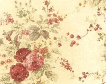 Download French Country Wallpaper Patterns Gallery