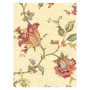 French Country Wallpaper Patterns