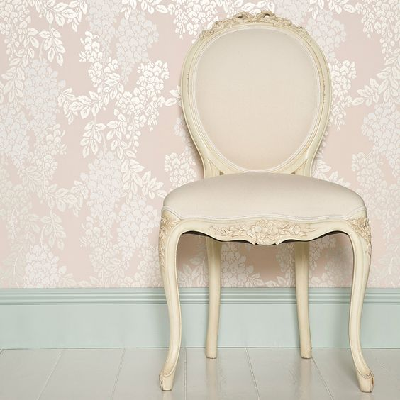 French Wallpaper Company