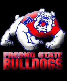Mercedes Benz Logo >> Download Fresno State Bulldogs Wallpaper Gallery
