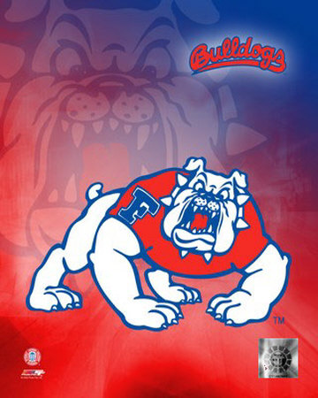 Download Fresno State Bulldogs Wallpaper Gallery