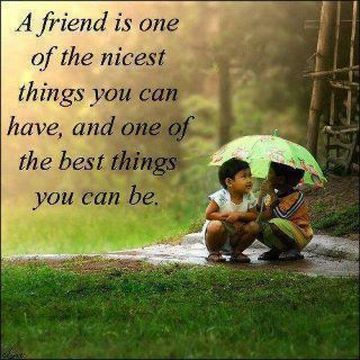 friendship quotes with images free download