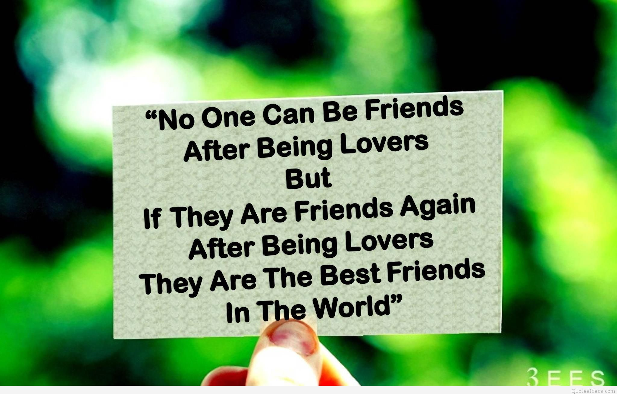 download friendship wallpaper for mobile with quotes gallery