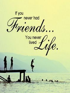 Download Friendship Wallpapers With Quotes Free Download Gallery