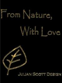 From Nature With Love Wallpaper