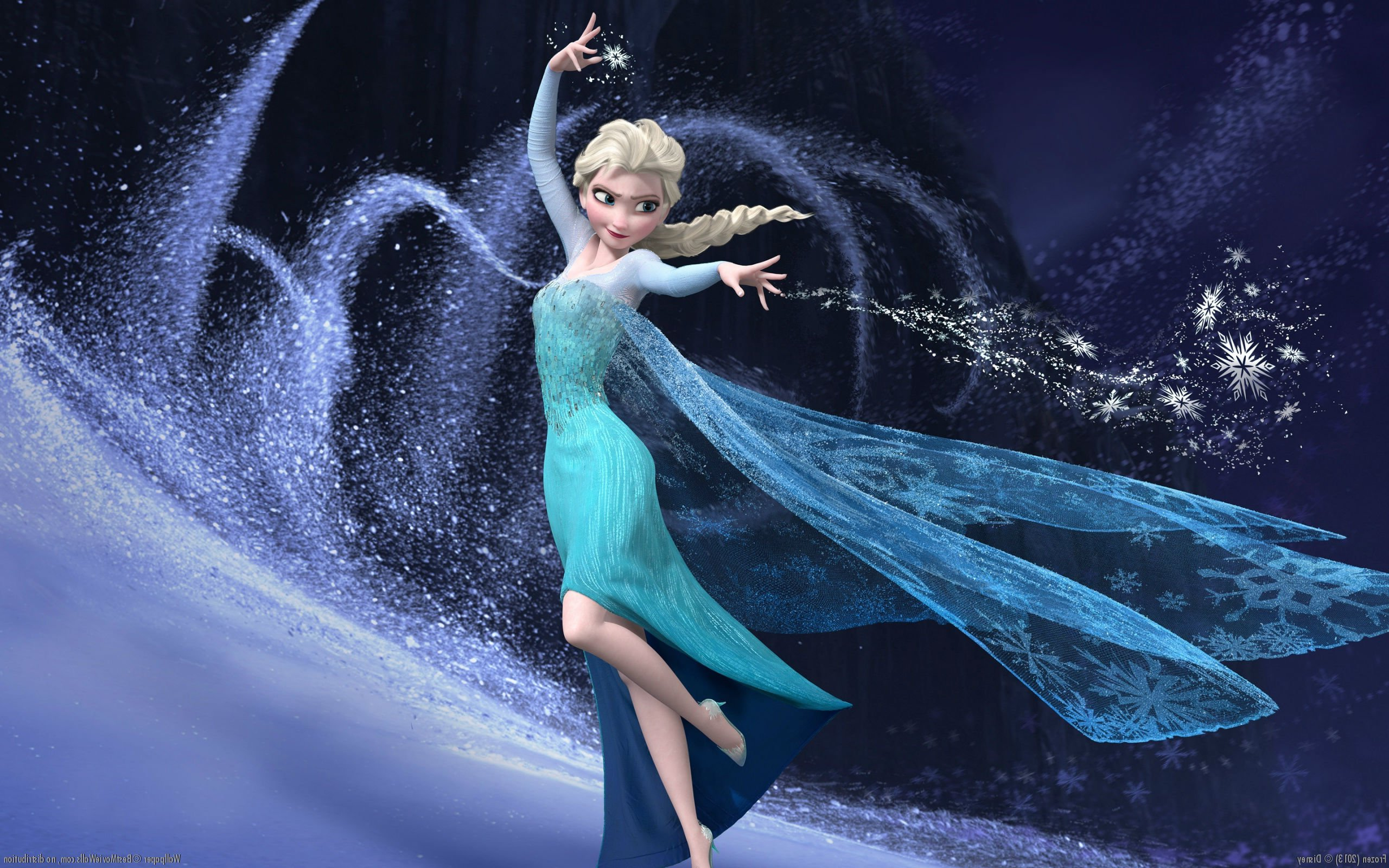 Download frozen animated wallpaper gallery - Frozen cartoon wallpaper ...