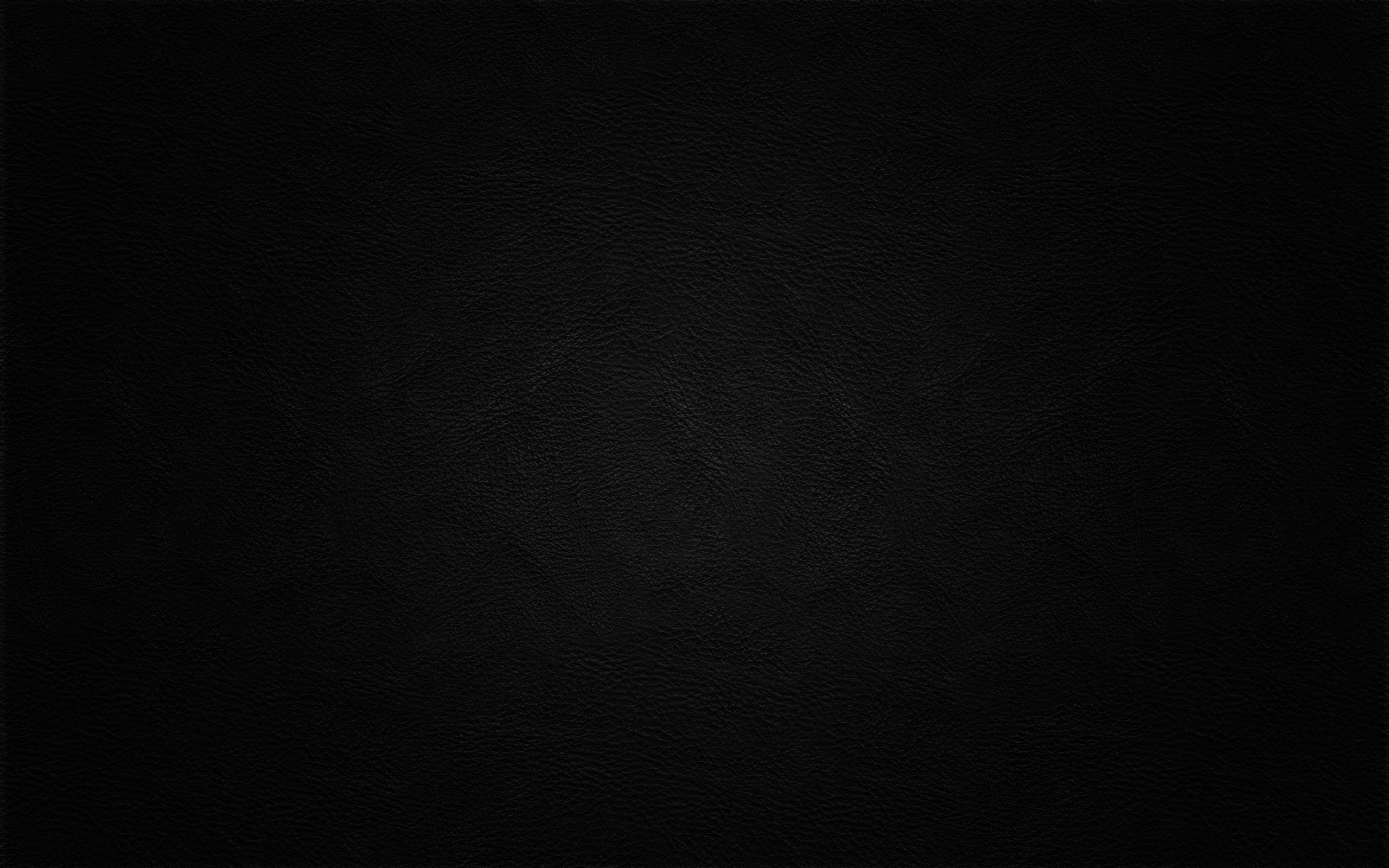 Full Black Wallpaper Download