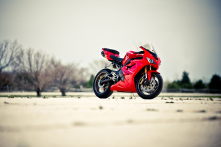 Full HD Bike Wallpapers