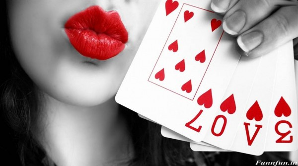 Full HD Love Wallpapers Free Download