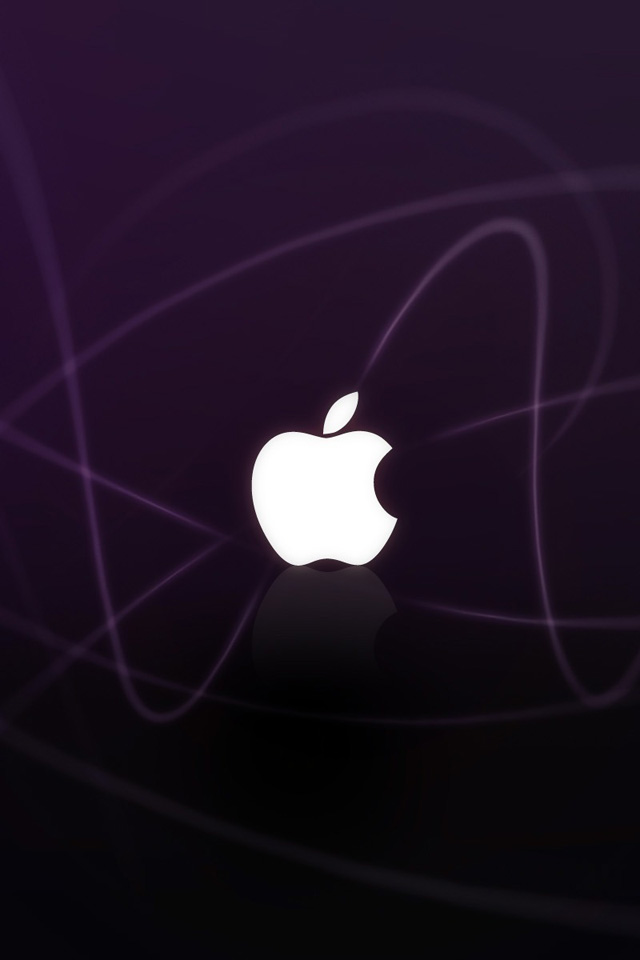 Full HD Wallpapers For Iphone 4s