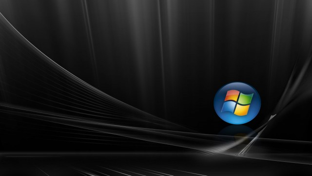 Full HD Wallpapers Windows 7