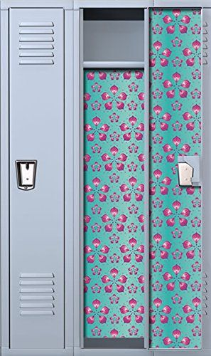 Download Full Size Locker Wallpaper Gallery